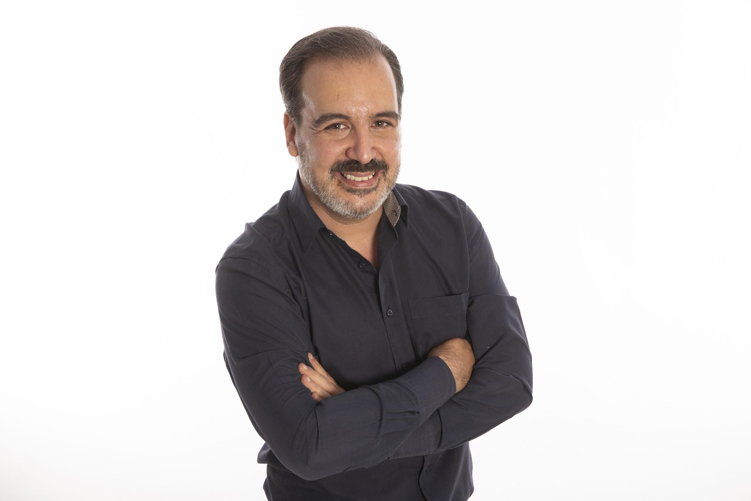 <strong>Miguel Ángel Pérez Laguna</strong><br>–