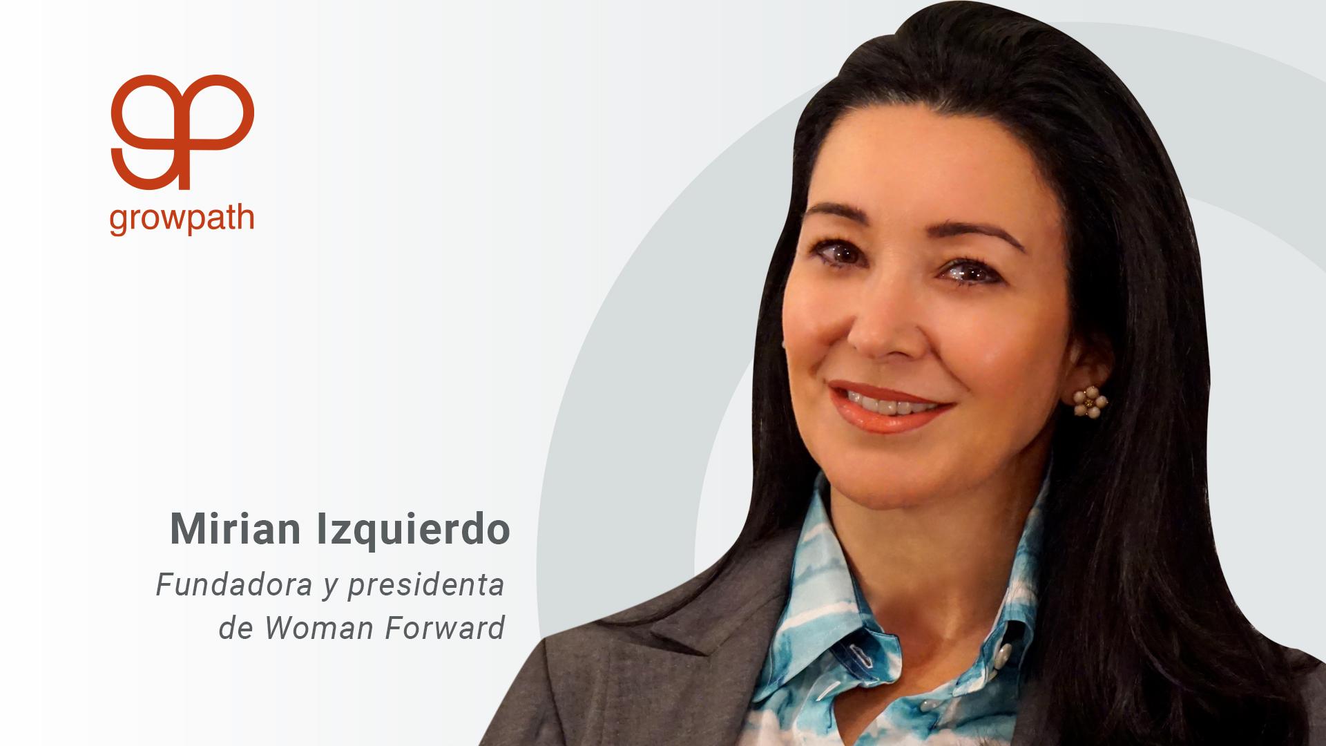 El empoderamiento femenino como herramienta de alineamiento estratégico en las organizaciones