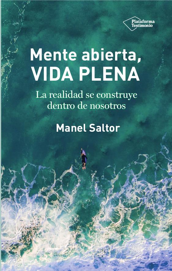 <strong>Mente Abierta, Vida Plena</strong><br>–