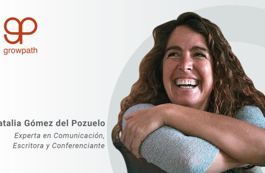 Aprende a comunicar en pantalla con eficacia y confianza