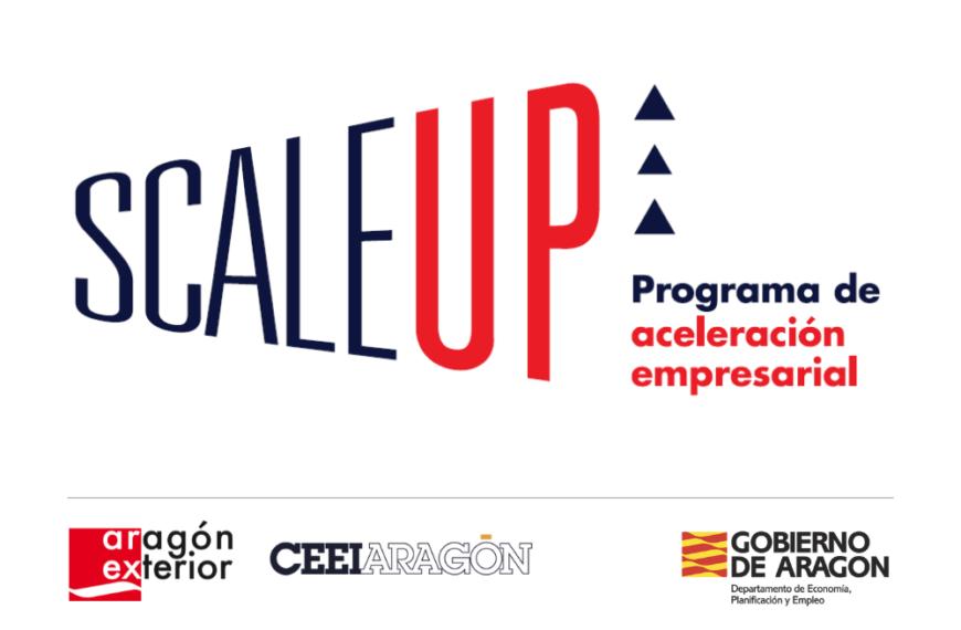 Growpath, uno de los proyectos innovadores seleccionados por CEEIARAGON y AREX para su programa Scale up.