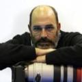 Alberto Estevez